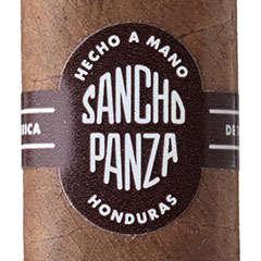 Sancho Panza Cigars & Cigarillos Online for Sale