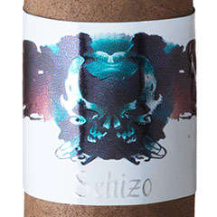 Schizo Cigars Online for Sale