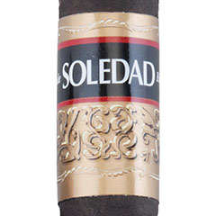 Soledad Cigars Online for Sale