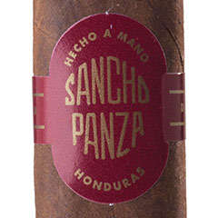 Sancho Panza Extra Fuerte Cigars Online for Sale