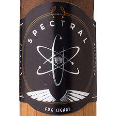 Spectral Cigars for Sale