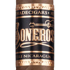 Soneros Habano Cigars Online for Sale
