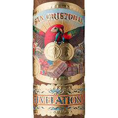 San Cristobal Revelation Cigars Online for Sale