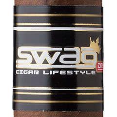 Swag Black VIP - CI-SWB-VIPN - 400