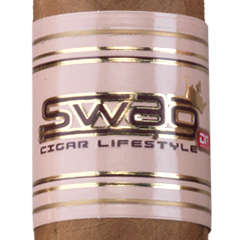 Swag Connecticut Cigars Online for Sale