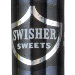 Swisher Sweets Brand Cigars & Cigarillos Online for Sale