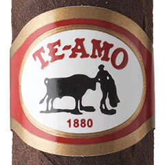 Te Amo Brand Cigars Online for Sale