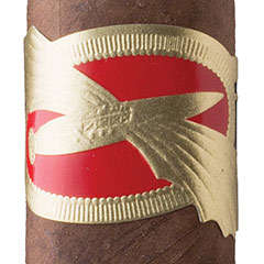 Tatuaje Fausto Avion Cigars Online for Sale
