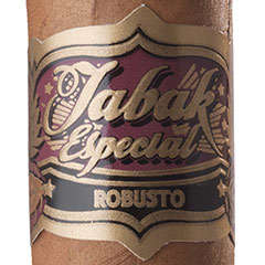 Tabak Especial Cigars & Cigarillos Online for Sale
