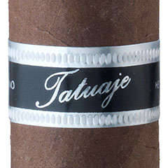 Tatuaje Black Cigars Online for Sale