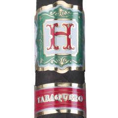 Rocky Patel Hamlet Tabaquero Cigars Online for Sale