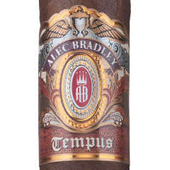 Alec Bradley Tempus Nicaragua Cigars Online for Sale