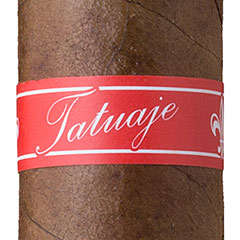 Tatuaje Havana VI Angeles - CI-TH6-ANGN - 400