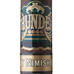 Thunder Cigars By Nimish Online for Sale