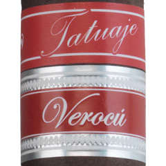 Tatuaje Havana VI Verocu Cigars Online for Sale