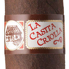Tatuaje La Casita Criolla Cigars Online for Sale