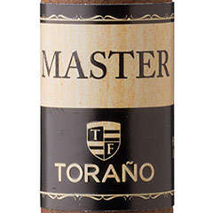 Torano Master Cigars Online for Sale