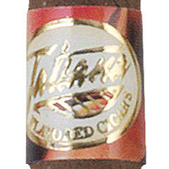 Tatiana Miniature Cigars & Cigarillos Online for Sale