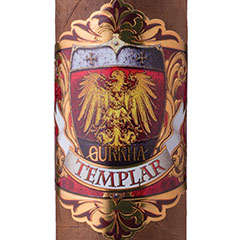 Gurkha Templar Cigars Online for Sale