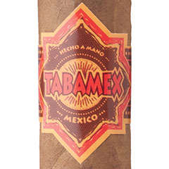 Tabamex Cigars Online for Sale