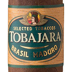 Tobajara Cigars Online for Sale