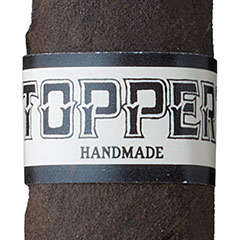 Topper Original Handmade Cigars Online for Sale