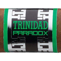 Trinidad Paradox Cigars Online for Sale