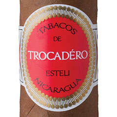 Trocadero Cigars Online for Sale