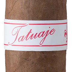 Tatuaje Series P Cigars Online for Sale