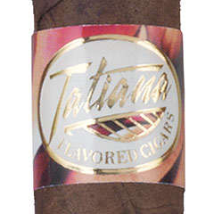 Tatiana Classic Cigars Online for Sale