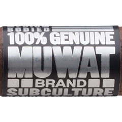 MUWAT Cigars Online for Sale