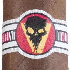 Vudu Sacrifice Cigars Online for Sale