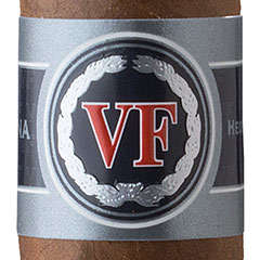 Vegafina Fortaleza 2 Cigars Online for Sale