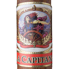 La Capitana Cigars & Cigarillos Online for Sale
