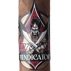Vindicator Classic by Oliva Cigars Online for Sale