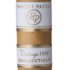 Rocky Patel Vintage Connecticut 1999 Cigars Online for Sale