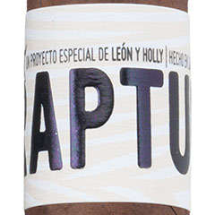 Viva Republica Rapture Cigars Online for Sale