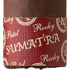 Rocky Patel Sumatra Cigars Online for Sale