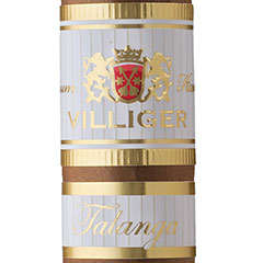 Villiger Talanga Cigars Online for Sale