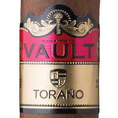 Torano Vault Blend D-042 Cigars Online for Sale