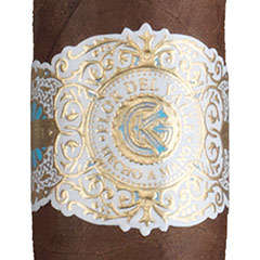 Flor del Valle by Warped Cigars Online for Sale