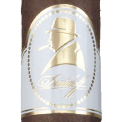 Winston Churchill Cigars Online for Sale