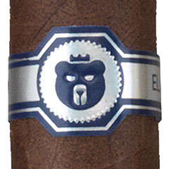El Oso by Warped Cigars Online for Sale