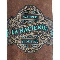 La Hacienda by Warped Cigars Online for Sale