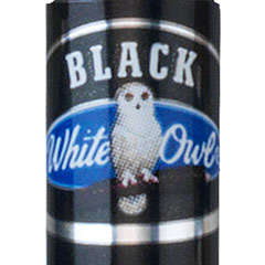 White Owl Cigars & Cigarillos Online for Sale