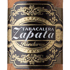 Tabacalera Zapata Cigars Online for Sale