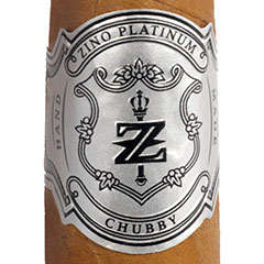 Zino Platinum Scepter Cigars & Cigarillos Online for Sale