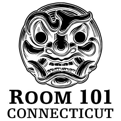 Room 101 Connecticut