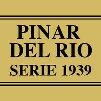 PDR Serie 1939