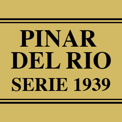 PDR Serie 1939 Cigars Online for Sale